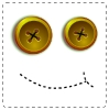 button_eyed_smiley