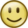 glossy_emoticon_button