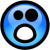 glossy_smiley_blue_shocked