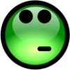glossy_smiley_green_considering
