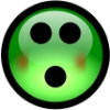 glossy_smiley_green_embarrassed