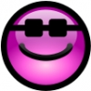 glossy_smiley_pink_glasses