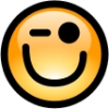 glossy_smiley_yellow_wink