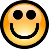 glossy_yellow_smiley_large