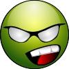 green_lantern_smiley