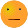 oragne_smiley_indifferent
