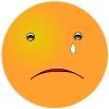 orange_smiley_crying