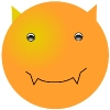 orange_smiley_devil