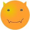 orange_smiley_devil