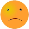 orange_smiley_frown