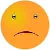 orange_smiley_frown