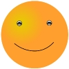 orange_smiley_grin