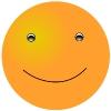 orange_smiley_grin