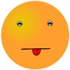 orange_smiley_raspberry