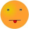 orange_smiley_raspberry
