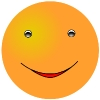 orange_smiley_smile