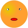 orange_smiley_suprised