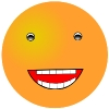 orange_smiley_toothy_smile