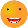 orange_smiley_toothy_smile