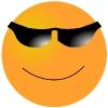 orange_smiley_with_shades