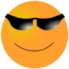 orange_smiley_with_shades