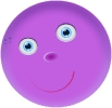 purple_happy_smiley