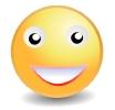 simley_face_2
