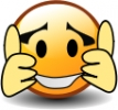 smiley_2_thumbs_up