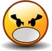 smiley_angry_yell