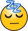 smiley_asleep