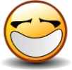 smiley_big_smile
