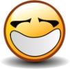 smiley_big_smile