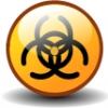 smiley_biohazard
