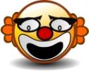 smiley_clown