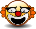 smiley_clown