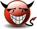 smiley_devil
