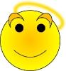smiley_eyebrows_angel