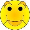 smiley_eyebrows_big_smile