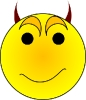 smiley_eyebrows_devil