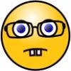 smiley_face_nerd