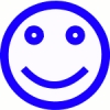 smiley_face_simple_blue