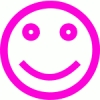 smiley_face_simple_pink