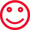 smiley_face_simple_red