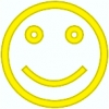 smiley_face_simple_yellow