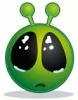 smiley_green_alien_big_eyes