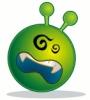 smiley_green_alien_KO