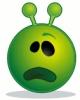 smiley_green_alien_whatface
