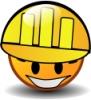 smiley_hard_hat