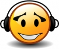 smiley_headphones