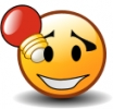 smiley_idea